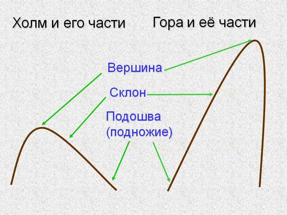 hello_html_m470a661f.jpg