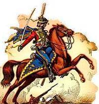 война 1812 рисунки