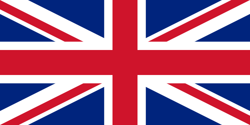 Файл:Flag of the United Kingdom.svg