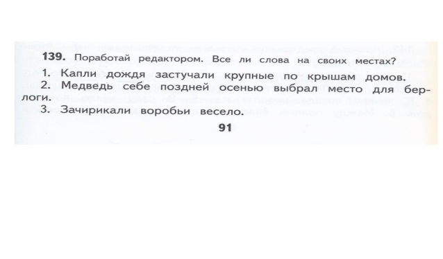 IMG_357раа0.jpg