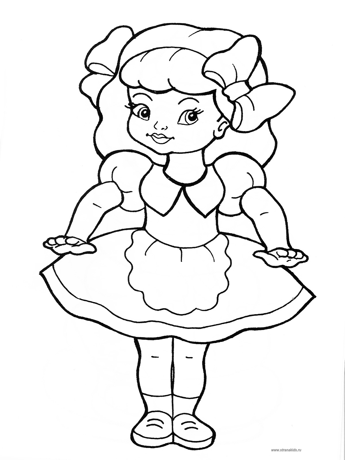 http://stranakids.ru/wp-content/uploads/2012/06/coloring-doll32.jpg