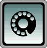 http://www.liceum42.ru/UserFiles/nabor.jpg