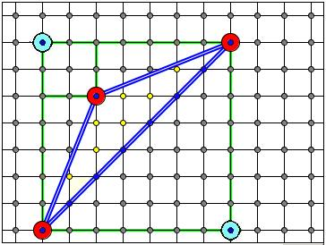 http://hijos.ru/wp-content/uploads/2011/08/pick3.jpg