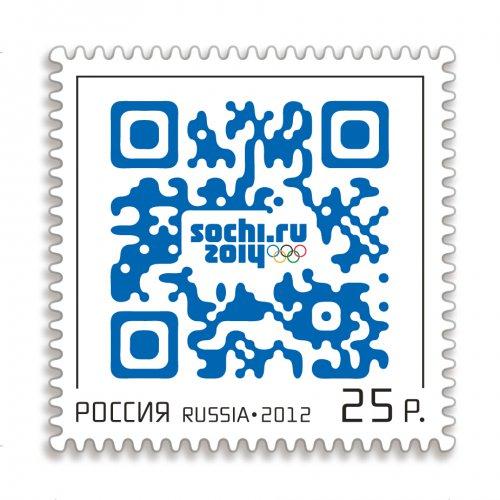 http://www.arhnet.info/files/imagecache/i_anews_big/story-adnews-2012-pochtovaya-marka-sochi2014-QR.jpg