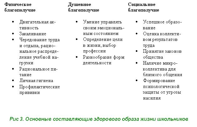 http://uadocs.exdat.com/pars_docs/tw_refs/87/86196/86196_html_227d855f.jpg