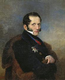 C:\Users\Антон\Downloads\220px-Golike_Vasily_Portrait_of_Count_Sergey_Uvarov_(1833).jpg