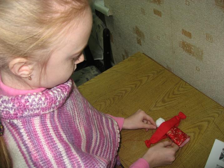 E:\Документы\Детские объединения\Мишутка Детское объединение\Фарафонова исследовательская\фото\фото исслед\IMG_5624.JPG