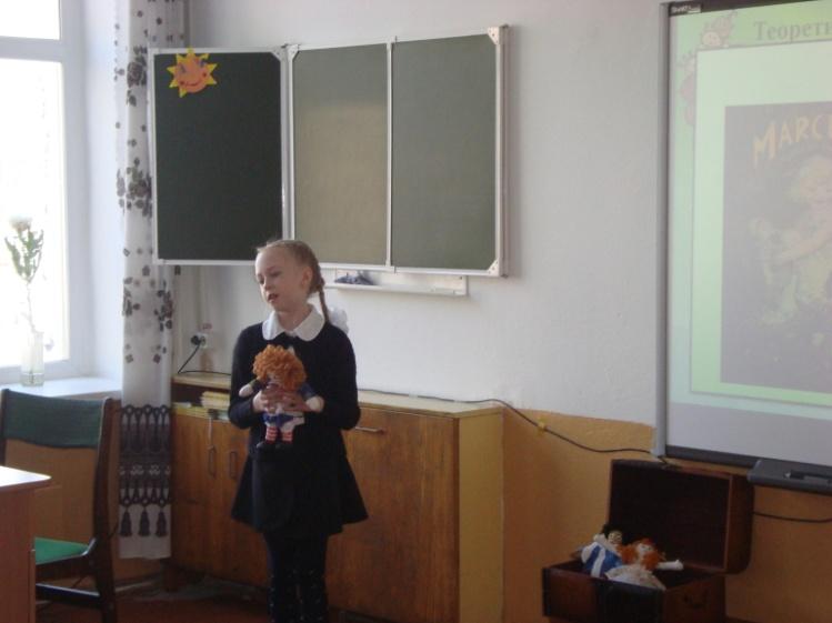 E:\Документы\Детские объединения\Мишутка Детское объединение\Фарафонова исследовательская\фото\фото исслед\DSC00816.JPG