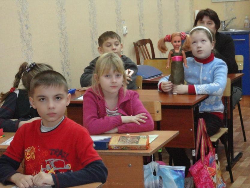 H:\Наташа защита\20.01.2012\DSC00172.JPG