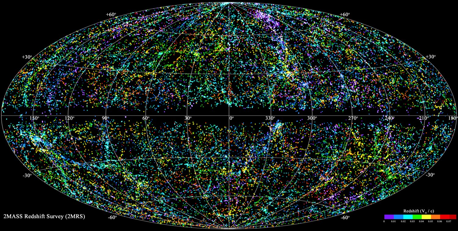 Описание: http://zhelezyaka.com/images/2011/05/26/3-D-Map-of-Local-Universe.jpg