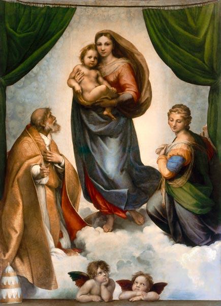 http://www.repro-tableaux.com/kunst/raffael_eigntl_rafaello_santi/297_v1.jpg