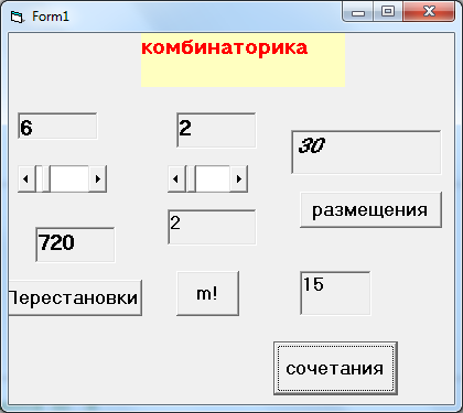 hello_html_m205132d4.png