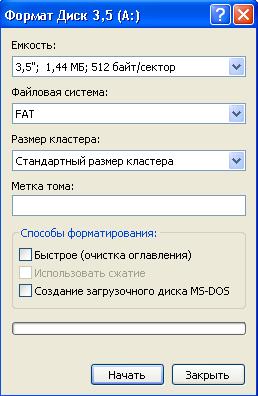 hello_html_m3b2fe6b6.png