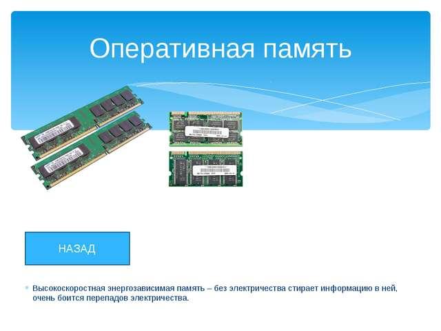 Драйвера необходимые компьютеру программы для обеспечения - работы устройств....