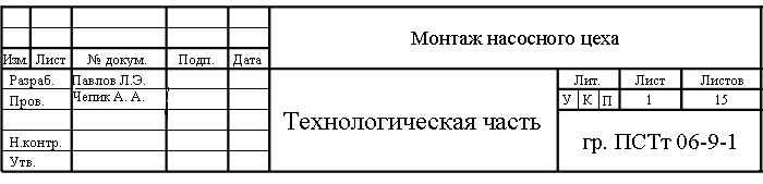 http://zadocs.ru/pars_docs/refs/52/51986/51986_html_13660819.png