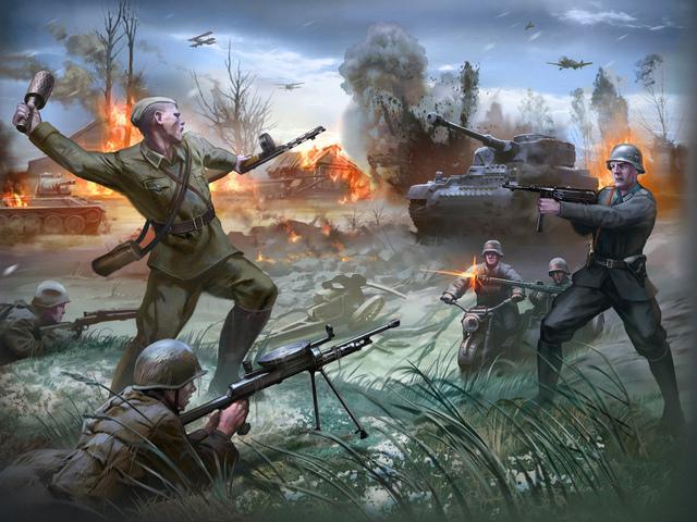 сочинение на тему уроки войны