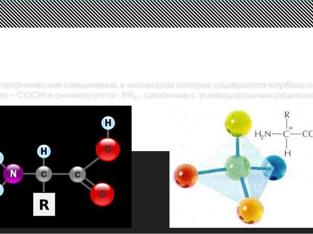 Номенклатура Номенклатура Систематическая Рациональная Положениеамино-группы...