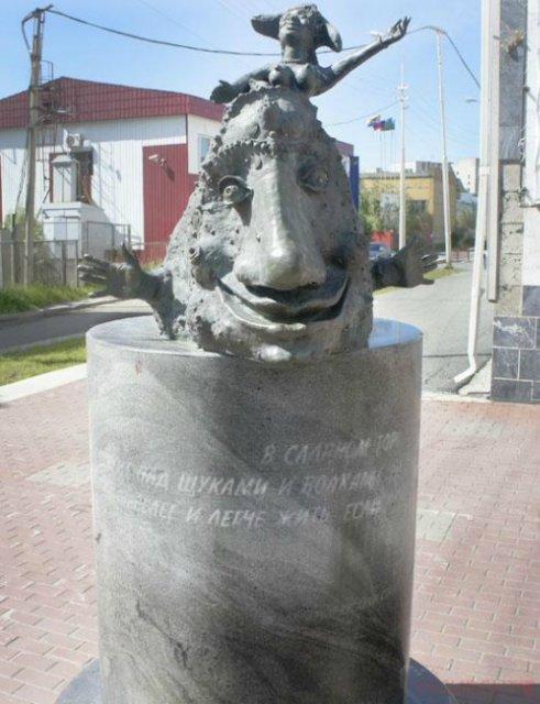 Дневник dredd12041982 : LiveInternet - Российский Сервис Онлайн-Дневников