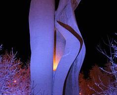 250px-Памятник_газовому_огню.jpg