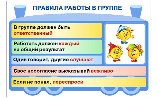 C:\Documents and Settings\User\Рабочий стол\Работа в группе.png