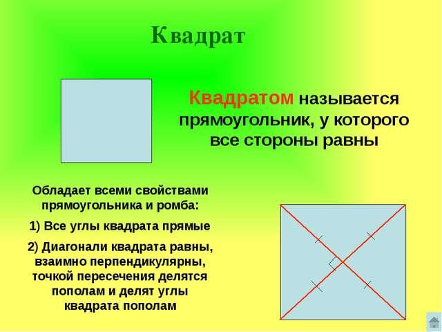 Презентация На Тему Химия 7 Класс