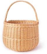 http://www.fruity-mail.ru/i/basket.jpg