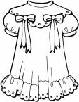 girly-dress-coloring-page