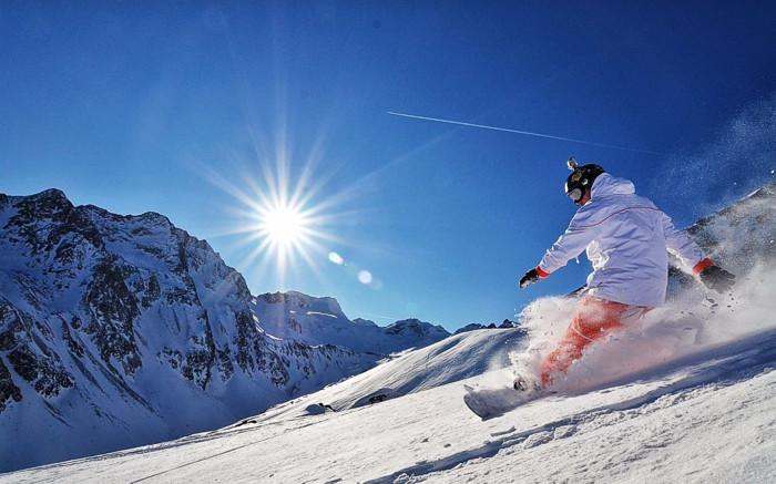 http://www.terra-z.ru/wp-content/uploads/2014/10/snowboard.jpg