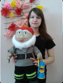 M:\Юбилей 15 лет ШАГ 2014\Фото для ШАГА юбилей 2014 15 лет\Юдина Полина.jpg