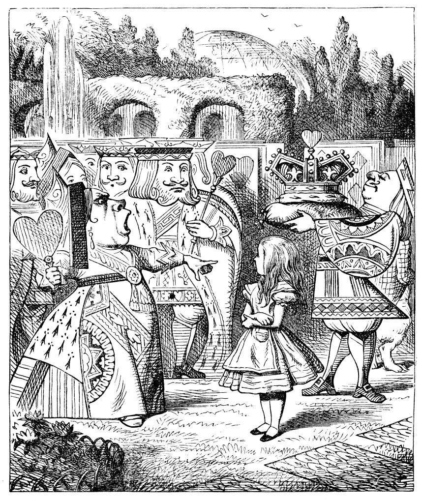 http://www.alice-in-wonderland.net/alicepic/alice-in-wonderland/1book28.jpg