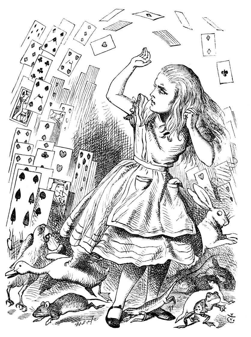 http://www.alice-in-wonderland.net/alicepic/alice-in-wonderland/1book41.jpg