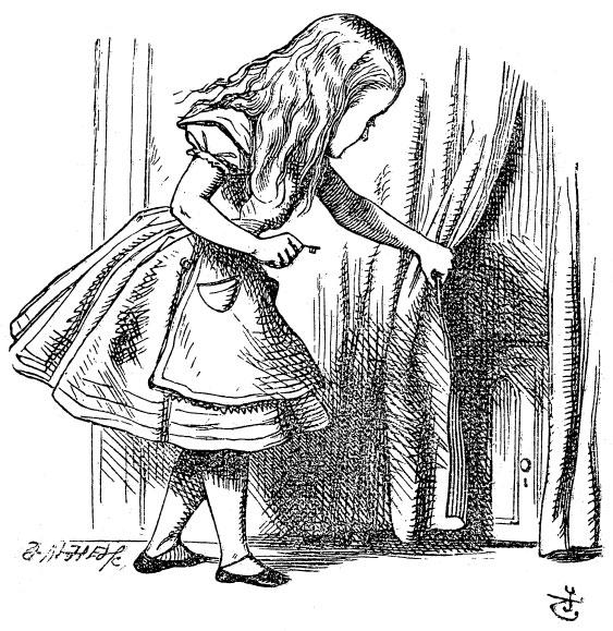 Описание: http://www.alice-in-wonderland.net/alicepic/alice-in-wonderland/1book2.jpg