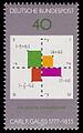 https://upload.wikimedia.org/wikipedia/commons/thumb/1/11/DBP_1977_928_Carl_Friedrich_Gau%C3%9F.jpg/75px-DBP_1977_928_Carl_Friedrich_Gau%C3%9F.jpg
