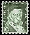 https://upload.wikimedia.org/wikipedia/commons/thumb/7/71/DBP_1955_204_Carl_Friedrich_Gau%C3%9F.jpg/103px-DBP_1955_204_Carl_Friedrich_Gau%C3%9F.jpg