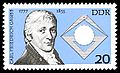 https://upload.wikimedia.org/wikipedia/commons/thumb/9/92/Stamps_of_Germany_%28DDR%29_1977%2C_MiNr_2215.jpg/120px-Stamps_of_Germany_%28DDR%29_1977%2C_MiNr_2215.jpg