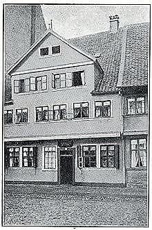 https://upload.wikimedia.org/wikipedia/commons/thumb/3/36/Braunschweig_Brunswick_Geburtshaus_CF_Gauss_%281914%29.jpg/220px-Braunschweig_Brunswick_Geburtshaus_CF_Gauss_%281914%29.jpg