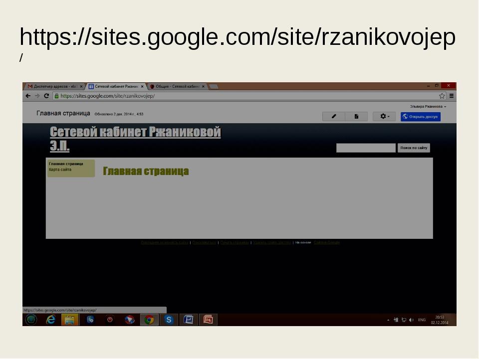 https://sites.google.com/site/rzanikovojep/