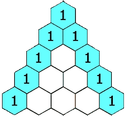 https://upload.wikimedia.org/wikipedia/commons/thumb/0/0d/PascalTriangleAnimated2.gif/251px-PascalTriangleAnimated2.gif