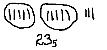 hello_html_7822cab3.jpg