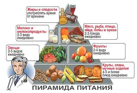 C:\Users\Сергей\Desktop\44ed819f2521.jpg