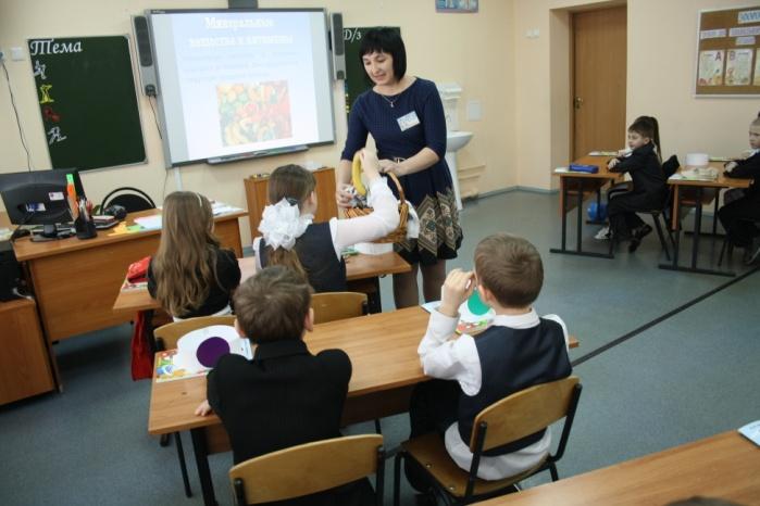 L:\фото для базовой площадки\Воробьёва,семинар\IMG_6013.jpg