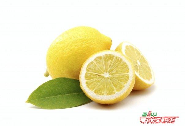 1332211567_citrus