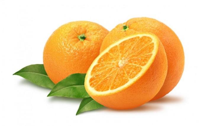 Naranja-690x427