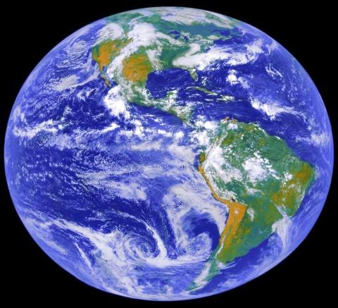 земля.jpg
