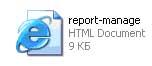 hello_html_m6510bce4.jpg