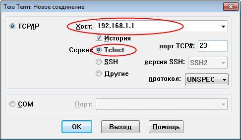 hello_html_59a1f2b3.jpg