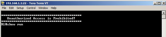 hello_html_5c198251.jpg
