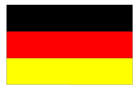 C:\Users\AMD\Documents\Флаг Германии.jpg