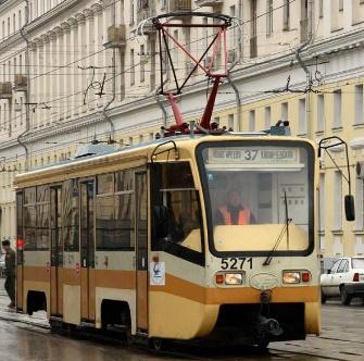 Новости недвижимости. Свежие новости в сфере жилья на Urbanus.Ru