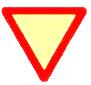 История дорожных знаков